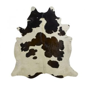 amazing cowhide rugs