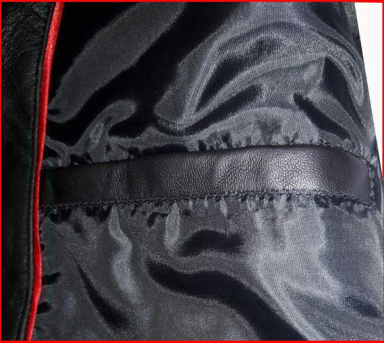 mens-leather-long-coat