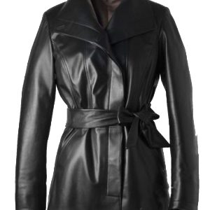 Women's Trench & Winter Coats