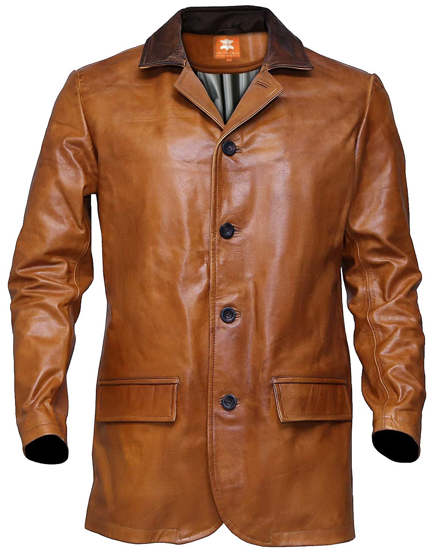 leather-long-coat