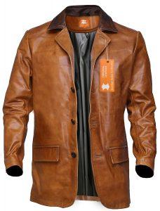 leather-bane-coat