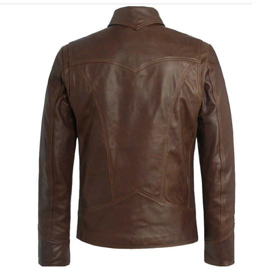 wolverine-jacket-back-5-7024